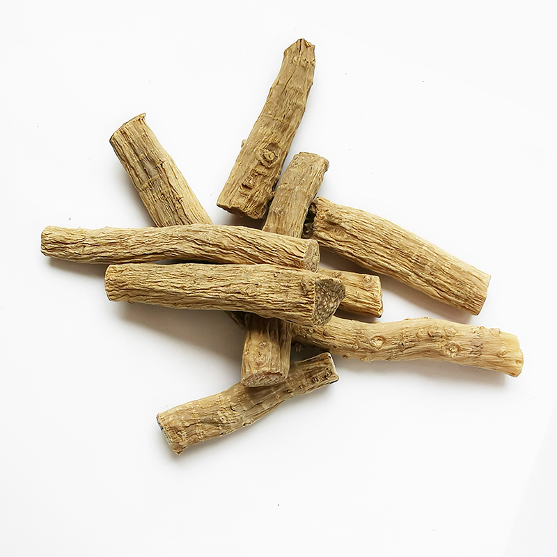 Achyranthes Root (HuaiNiuXi)